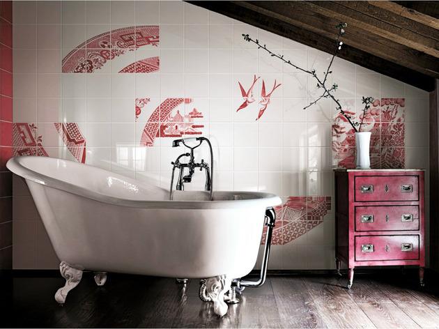 ceramica-bardelli-ceramic-wall-tiles-3.jpg
