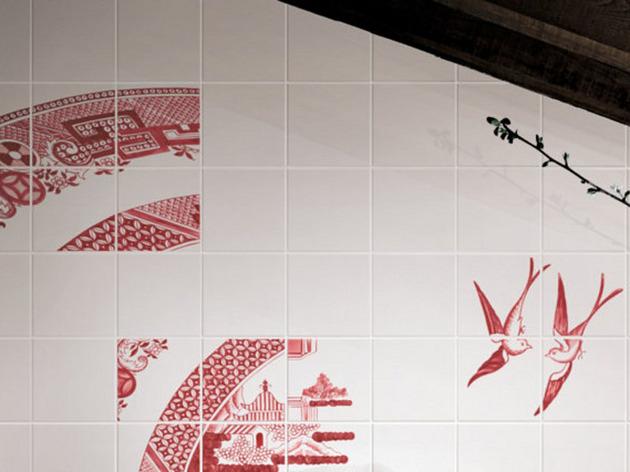 ceramica-bardelli-ceramic-wall-tiles-4.jpg