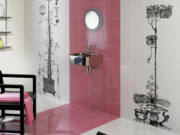 ceramica-bardelli-ceramic-wall-tiles-5.jpg