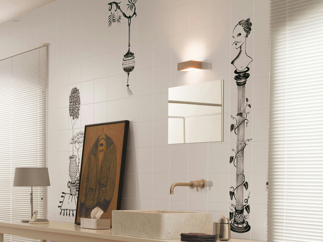 ceramica-bardelli-ceramic-wall-tiles-6.jpg