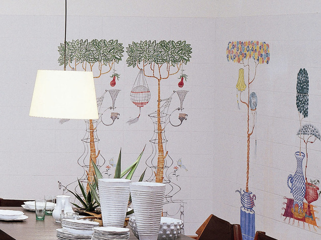ceramica-bardelli-ceramic-wall-tiles-8.jpg