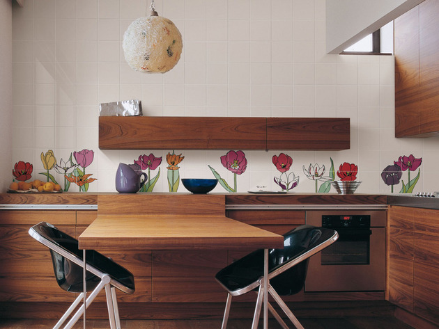 ceramica-bardelli-ceramic-wall-tiles-9.jpg