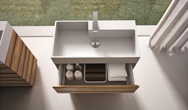 cubik-walnut-vanity-by-ideageoup-3.jpg