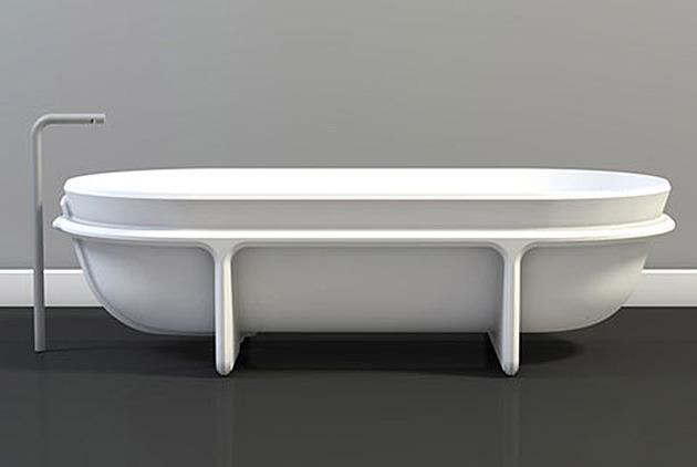 falper-controstampo-freestanding-bathtub-3.jpg