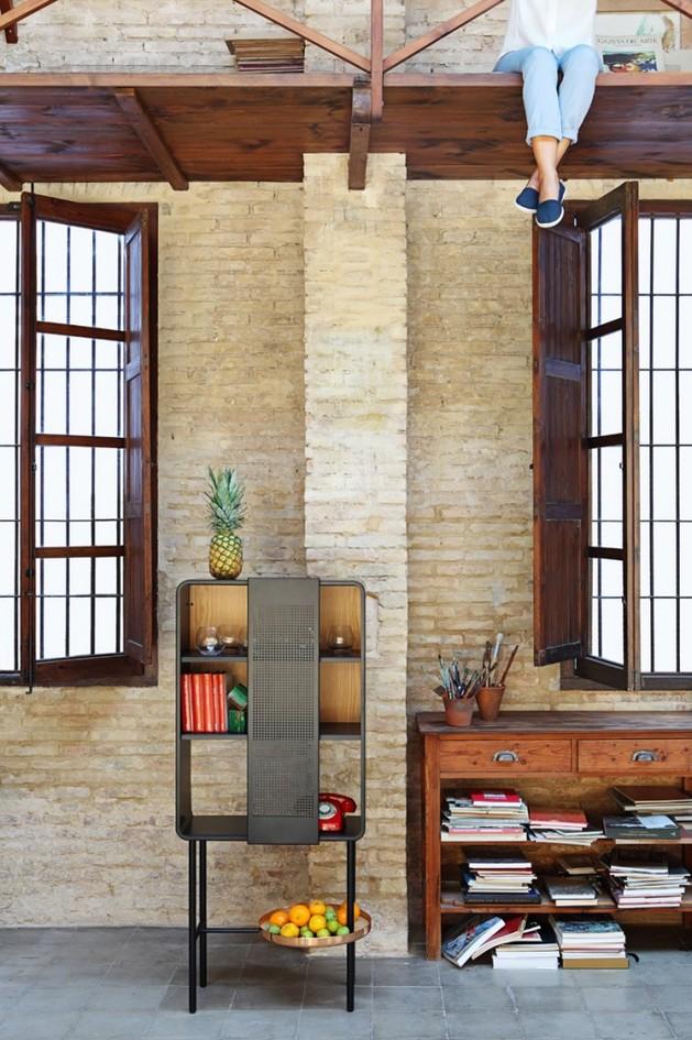 float-kitchen-miras-modular-units-10.jpg