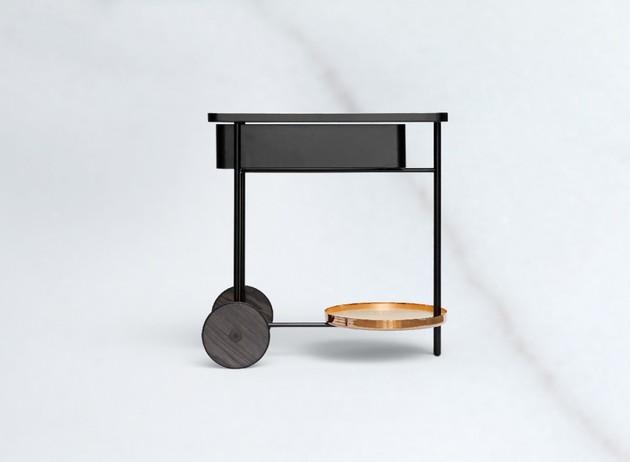 float-kitchen-miras-modular-units-11.jpg