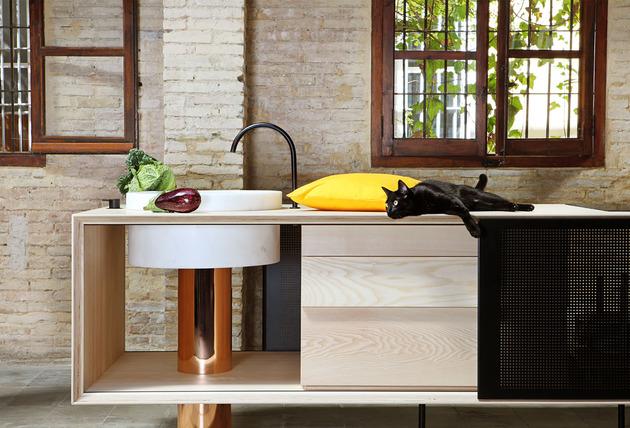 float-kitchen-miras-modular-units-12.jpg