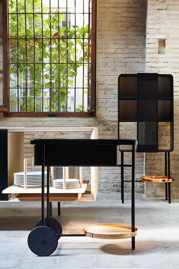 float-kitchen-miras-modular-units-3.jpg