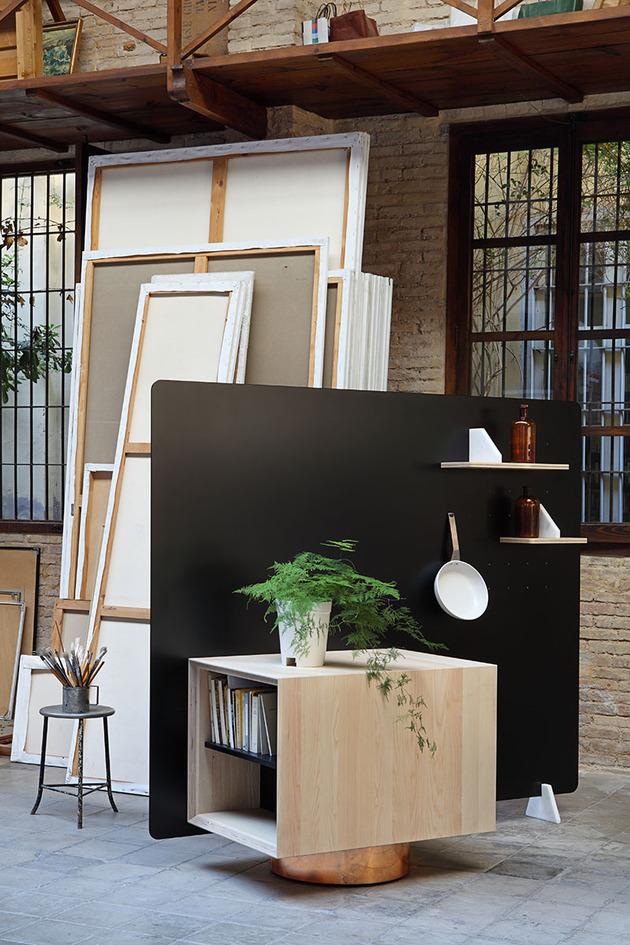 float-kitchen-miras-modular-units-6.jpg