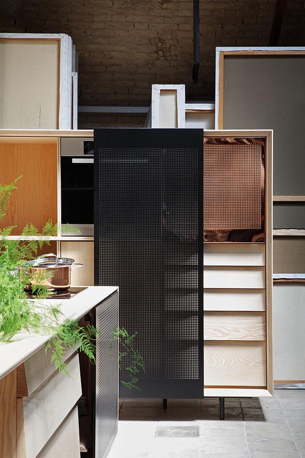 float-kitchen-miras-modular-units-8.jpg