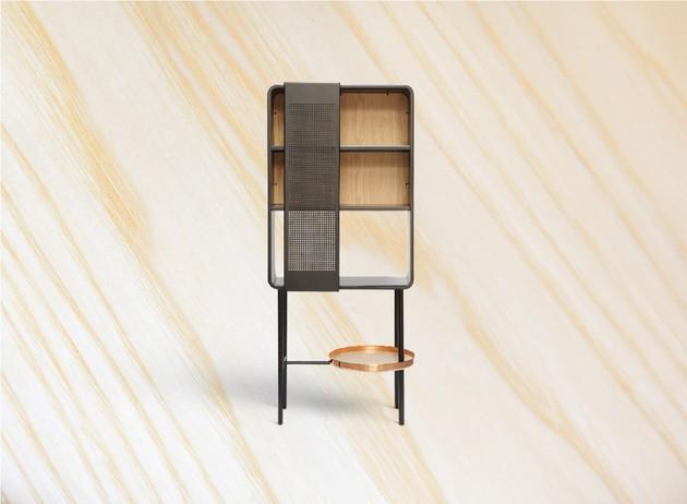 float-kitchen-miras-modular-units-9.jpg