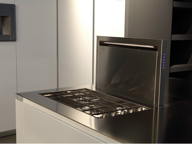 fly-kitchen-collection-rifra-30-45-deg-angles-6-downdraft.jpg