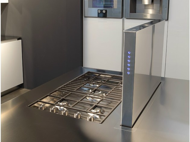 fly-kitchen-collection-rifra-30-45-deg-angles-8-downdraft.jpg