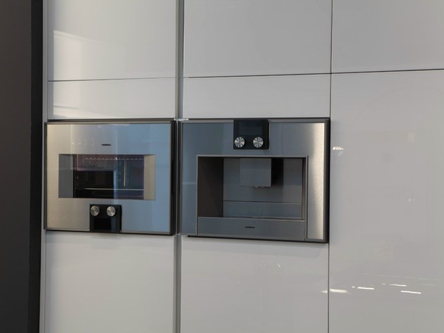 fly-kitchen-collection-rifra-30-45-deg-angles-9-integrated.jpg