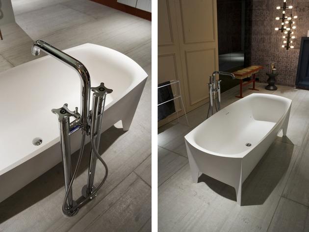 freestanding-modern-bathtub-by-mario-ferrarini-6.jpg