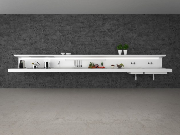 futuristic-wall-mounted-laCucina-kitchen-antoniolupi-1714.jpg