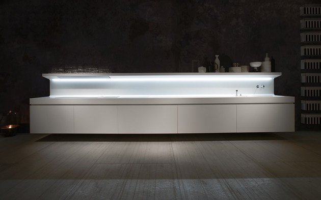 futuristic-wall-mounted-laCucina-kitchen-antoniolupi-174.jpg