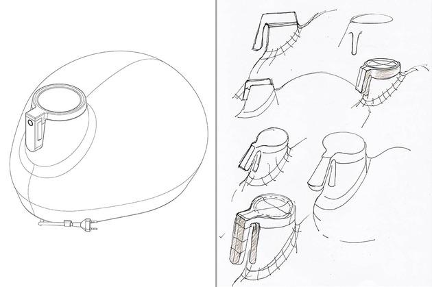 kangeri-nomadic-radiator-modern-heater-tubes-radiatori-10.jpg