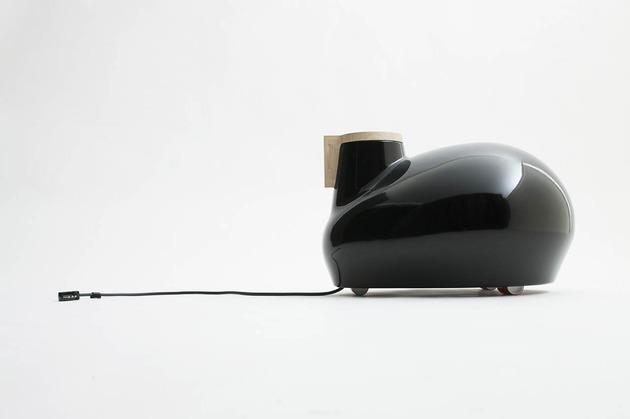 kangeri-nomadic-radiator-modern-heater-tubes-radiatori-3.jpg
