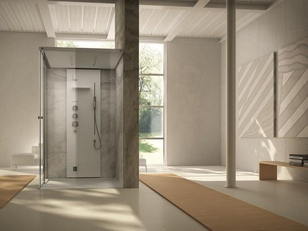 light-tueco-completely-enclosed-shower-stall-3.jpg