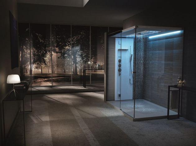light-tueco-completely-enclosed-shower-stall-4.jpg