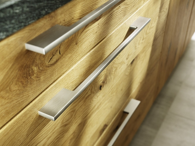 loft-kitchen-team7-modern-woodsy-10.jpg