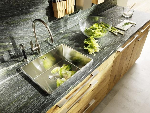 loft-kitchen-team7-modern-woodsy-11.jpg