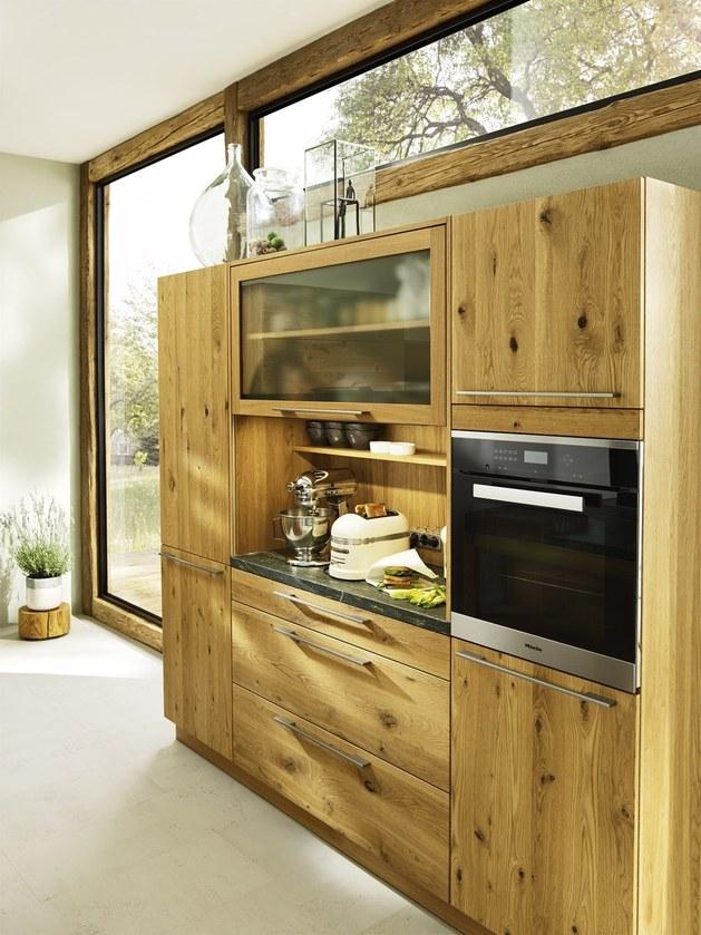 loft-kitchen-team7-modern-woodsy-4.jpg