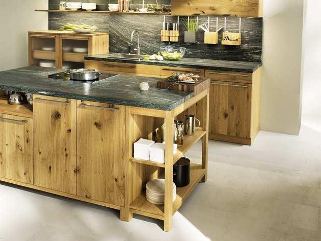 loft-kitchen-team7-modern-woodsy-6.jpg