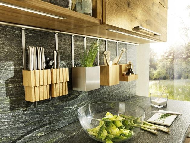 loft-kitchen-team7-modern-woodsy-7.jpg