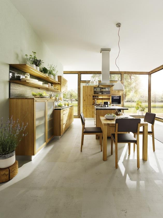 loft-kitchen-team7-modern-woodsy-8.jpg