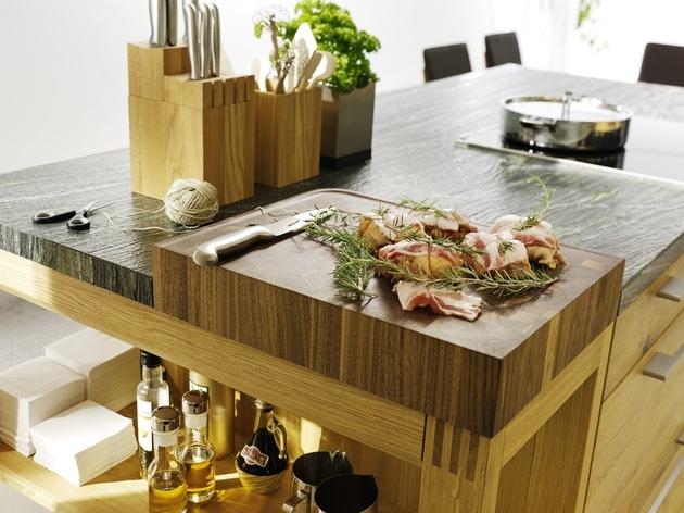 loft-kitchen-team7-modern-woodsy-9.jpg