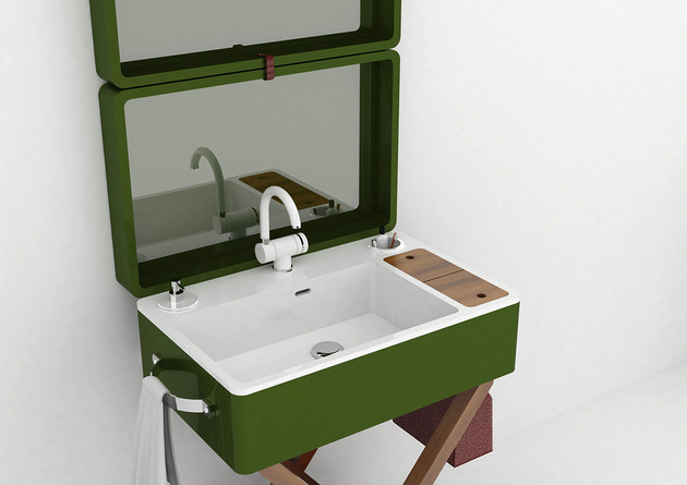 my-bag-bathroom-olympia-3.jpg