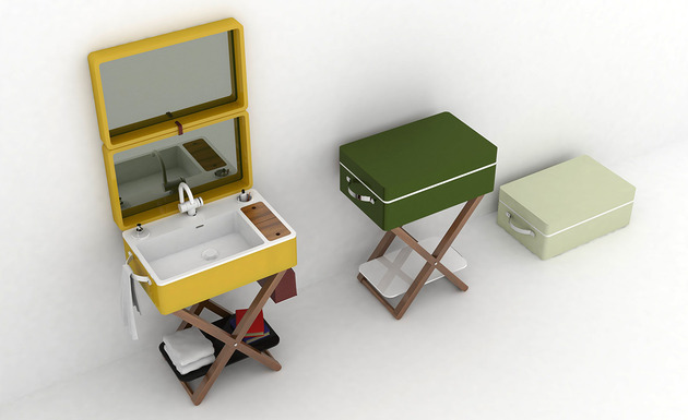my-bag-bathroom-olympia-4.jpg