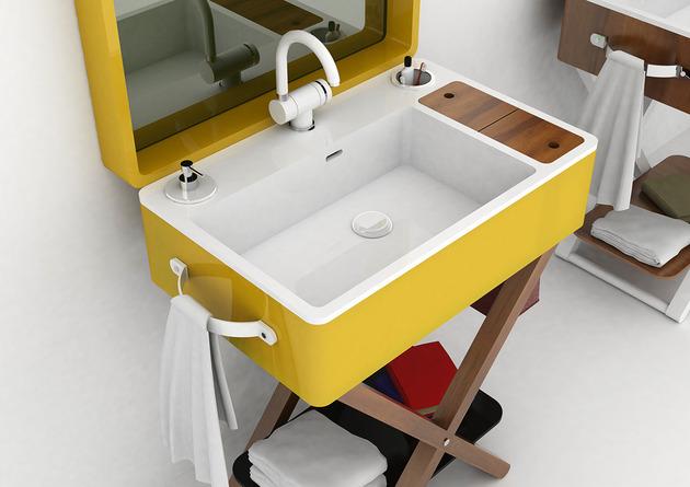 my-bag-bathroom-olympia-5.jpg