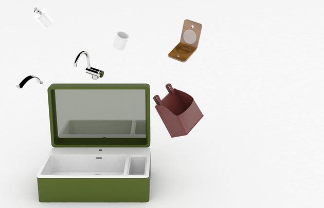 my-bag-bathroom-olympia-6.jpg