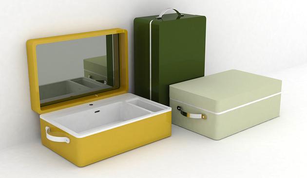 my-bag-bathroom-olympia-8.jpg
