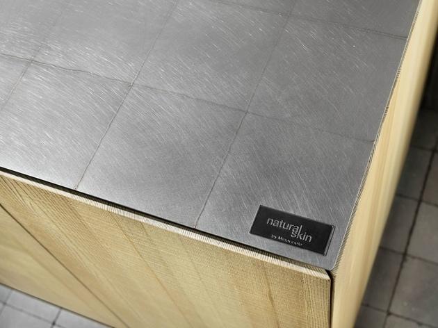 natural-skin-kitchen-minacciolo-nature-technology-11.jpg