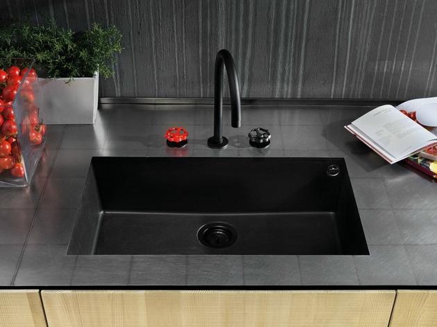 natural-skin-kitchen-minacciolo-nature-technology-3.jpg