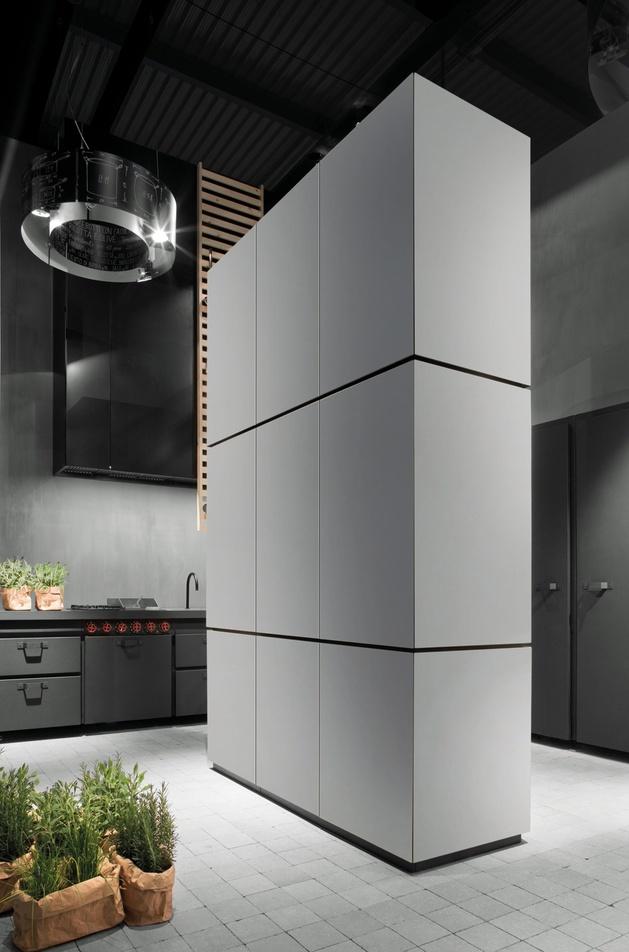 natural-skin-kitchen-minacciolo-nature-technology-4.jpg