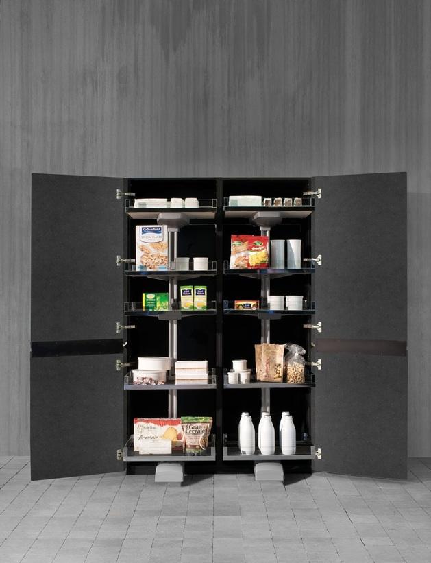 natural-skin-kitchen-minacciolo-nature-technology-6.jpg