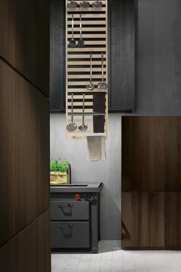 natural-skin-kitchen-minacciolo-nature-technology-7.jpg