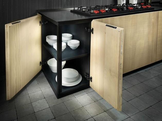 natural-skin-kitchen-minacciolo-nature-technology-8.jpg