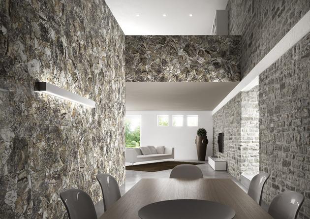 real-gem-stone-slabs-antolini-precioustone-3.jpg