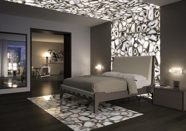 real-gem-stone-slabs-antolini-precioustone-6.jpg
