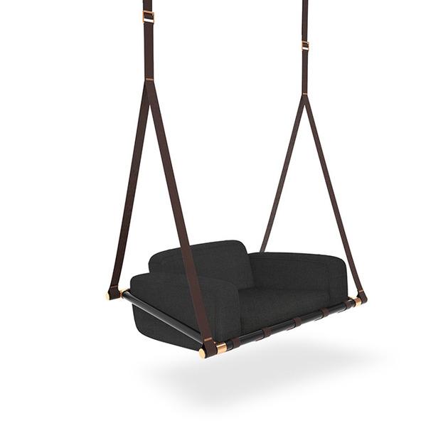 swing-seat-fable-myface-3.jpg