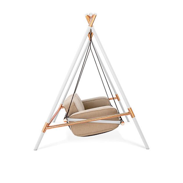 swing-seat-fable-myface-5.jpg