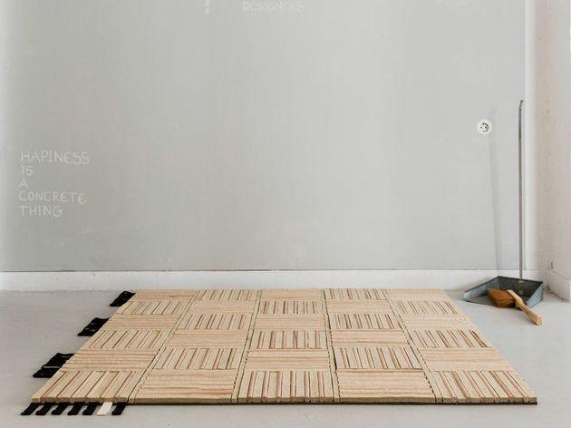 woo(l)+(d)en-carpets-173-designers-3.jpg