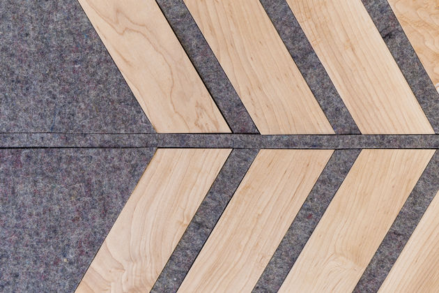 woo(l)+(d)en-carpets-173-designers-4.jpg