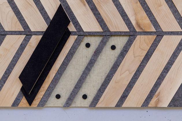 woo(l)+(d)en-carpets-173-designers-5.jpg